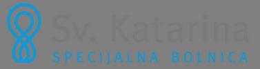 Sv. Katarina logo